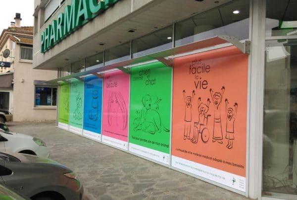Pharmacie Santoni